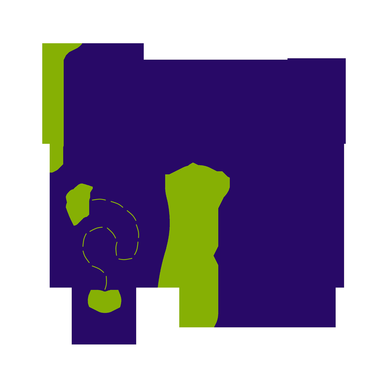 Travellers Club